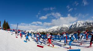 canmore_nordic_ski_centre