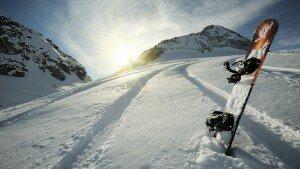 snow-sports_00264025